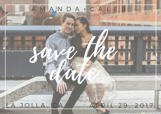 save-the-date-final