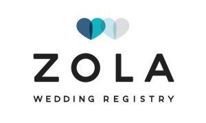 zola-logo-blue